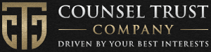 Counsel Trust Company